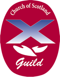 Church of Scotland Guild Logo