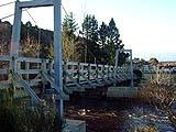 Ellan Bridge